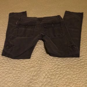 Other - Boys pant